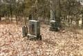 Image for Yucatan Cemetery - Yucatan, MO
