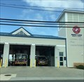Image for Ocean City Fire Department Station #4