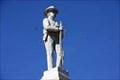 Image for Elbert County Confederate Memorial - Elberton, GA