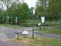Image for 84 - Scherpenzeel - NL - Fietsroutenetwerk Utrecht