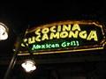 Image for Cocina Cucamonga - Anaheim, CA