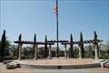 Image for Sweet Brier Plaza - Lindsay California
