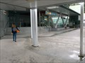 Image for Haw Par Villa MRT Station - Singapore