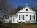 Image for Edgemont Church - Christiansburg, Va.