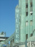 Image for Wiltern Theater - Los Angeles, California