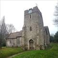 Image for St Peter & St Paul - Eythorne, Kent