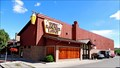 Image for Dude Rancher Lodge - Billings, MT