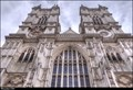 "Image for Westminster Abbey - ""England Swings"" (Roger Miller) - London, UK"