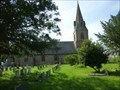 Image for St Laurence, Wichenford, Worcestershire, England