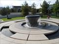 Image for Celebration of Life Fountain - Salt Lake City UT
