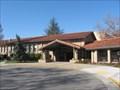 Image for Santa Clara Senior Center - Santa Clara, CA