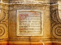 Image for Lion Fountain - 1728 - Floriana, Malta
