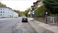 Image for AC Mainzer Straße 126 - Koblenz, RP, Germany