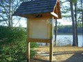 Image for Kyle B. Hanson Project- Overlook Park Acworth GA