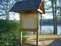 Image for Kyle B. Hanson Project- Overlook Park Acworth GA