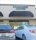 Image for Starbucks - Santa Rita - Pleasanton, CA