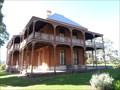 Image for Woodbridge House, Ford St, Woodbridge, Western Australia