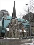 Image for St. Andrew's Church - Ottawa, Ontario