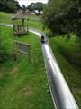 Image for Bob Sleigh - Oakwood Theme Park - Pembrokeshire, Wales.
