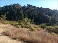 Image for Sibley Volcanic Regional Preserve - Oakland, CA