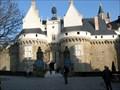 Image for Château des Ducs de Bretagne