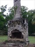 Image for Old Chimney in Riverbend Park-Jupiter,FL