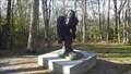 Image for Woodbooger ~ Flag Rock Recreation Area ~ Norton, Virginia.