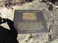Image for The Lamy Garden - Santa Fe, NM