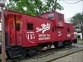Image for MKT 115 - Dallas, TX