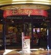Image for Disney Store - Vancouver, WA