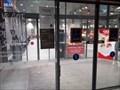 Image for ALDI Store - Smithfield, SA, Australia