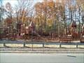 Image for Main Street - Voorhees, NJ