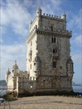 Image for Belém Tower - Lisbon, Portugal
