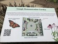 Image for Google Demonstration Garden - Mountain View, CA
