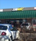 Image for Subway - York Rd. - Cockeysville, MD