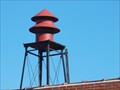 Image for Middletown Fire Department Siren - Middletown, Virginia