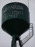 Image for Old Water Tower - Sebastian TX