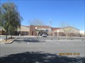 Image for South Central Command - Las Vegas Metropolitan Police Department