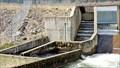 Image for McArthur Lake Dam Fish Ladder - McArthur, ID