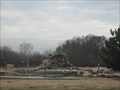 Image for The Golfers' Edge - Kingsport, TN