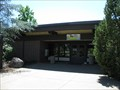 Image for El Dorado County Main Library - Placerville, CA