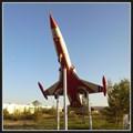 Image for NF-5A/Bs - Ankara, Turkey