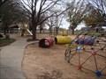 Image for Whispering Heights Park - Edmond, OK