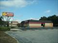 Image for Hardee's - Blanding Blvd. - Orange Park, Florida