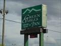 Image for Green Gables Inn - WIFI Hotspot - Highway 27, Lake Wales, FL