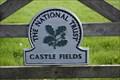 Image for Castle Fields,  Fowey, Cornwall.