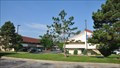 Image for Motel 6 Springfield North ~ Springfield, Missouri