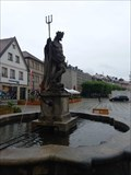 Image for Neptune - Bayreuth, BY, Germany