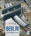 Image for Berlin Hauptbahnhof - Berlin, D