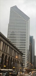 Image for Smurfit-Stone Building - Chicago, IL